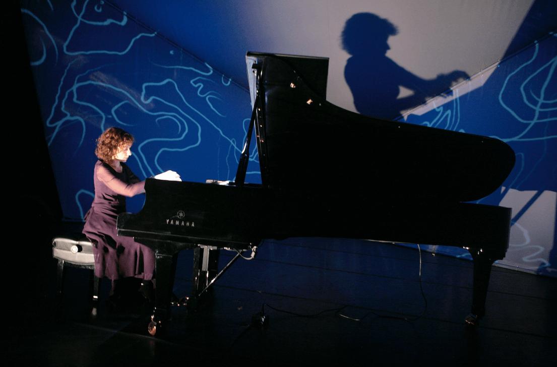 moondrunk, sarah rothenberg, pianist